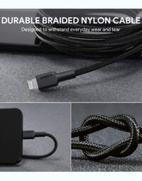 aukey_lightning_cable3
